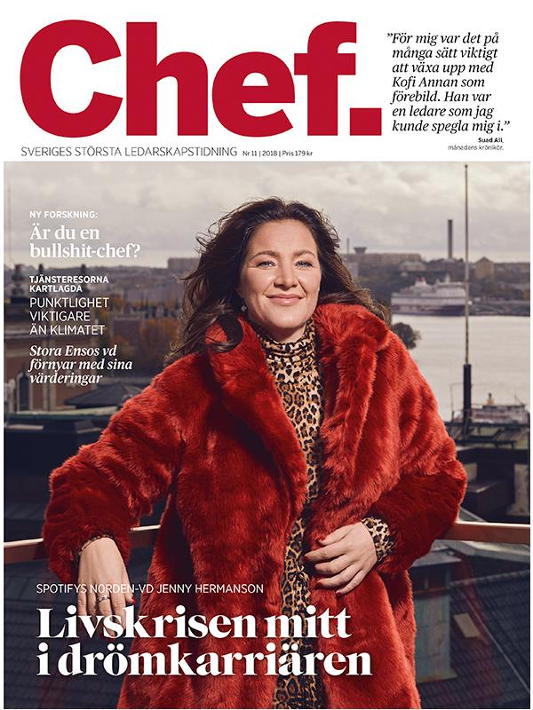chef11_2018