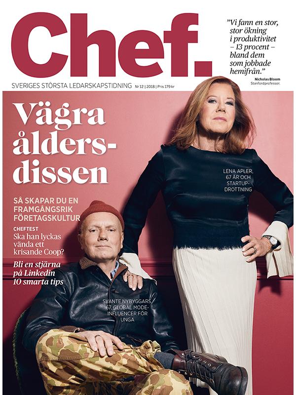 chef12_2018