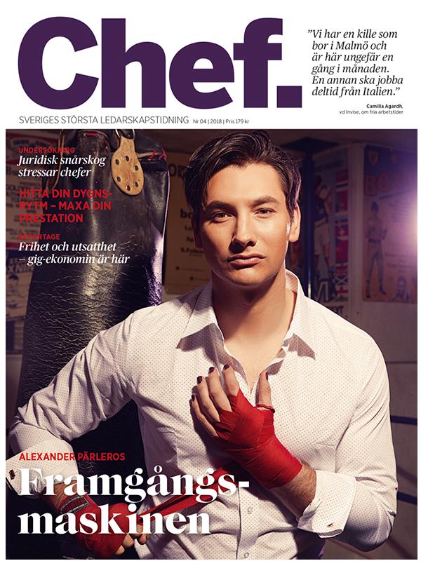 chef4_2018
