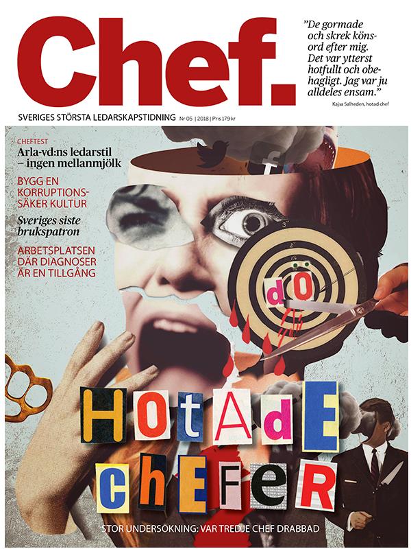 chef5_20181
