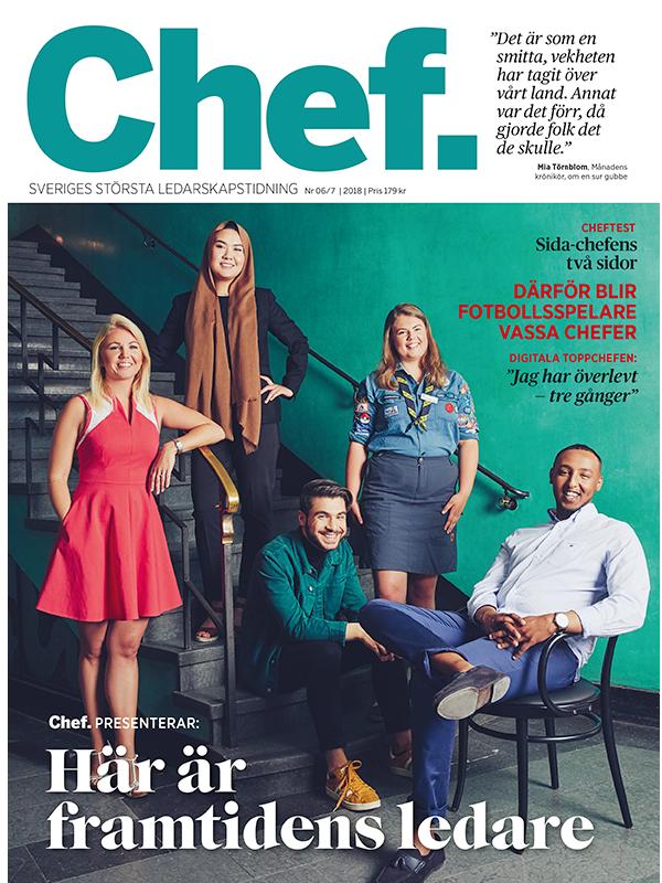 chef6_2018