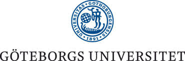 goteborgsuniversitet