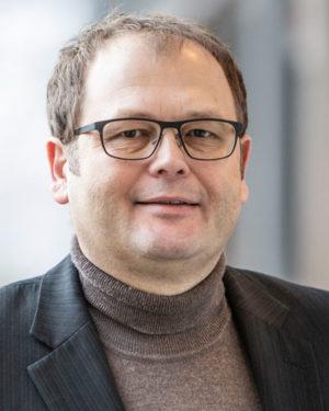 Peder Johannisson, Convini. Foto: Fredrik Malmlund
