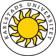 karlstads_universitet