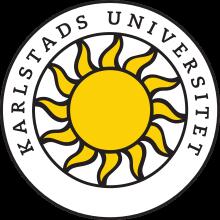 karlstads_universitet