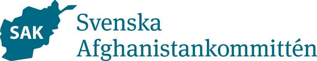 sak-logotyp-rgb_0-1024x198