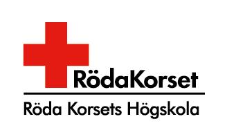 roda_korsets_hogskola_pms-100px-01-01