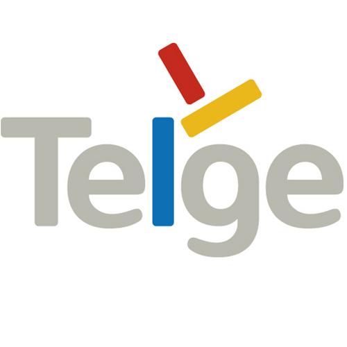telge-logotype-800x800