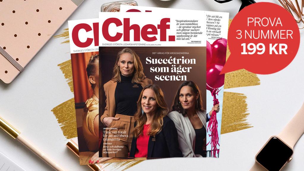 chef_1800_1013