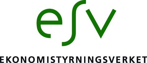 esv-logo-cmyk