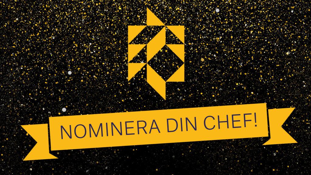 nominera-1800x1013