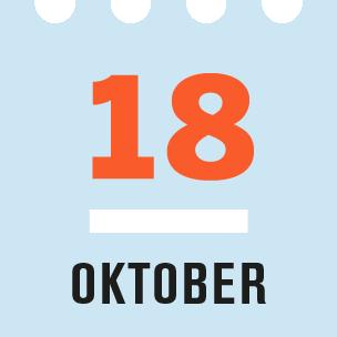 Seminarium Rekrytering för ledare 18 oktober