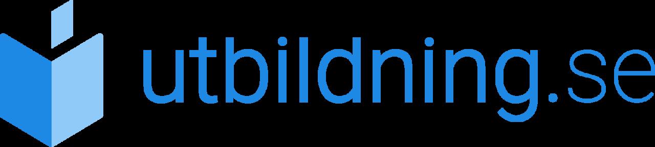 Utbildning.se logo
