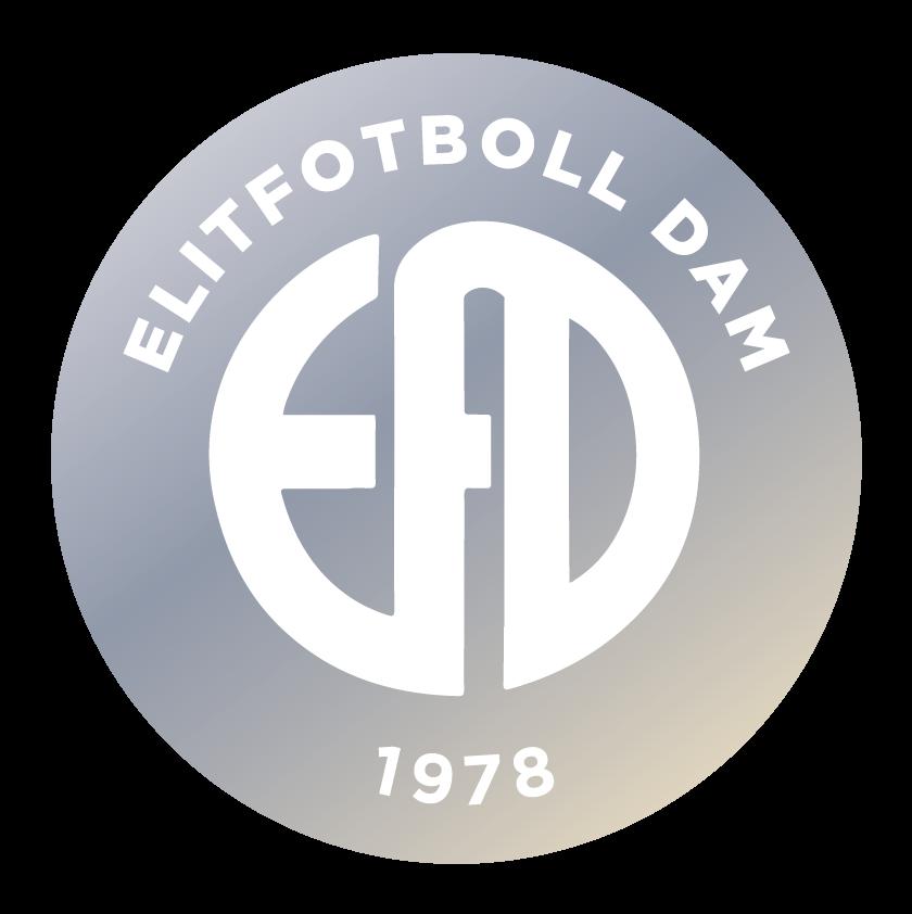 logotyp-efd