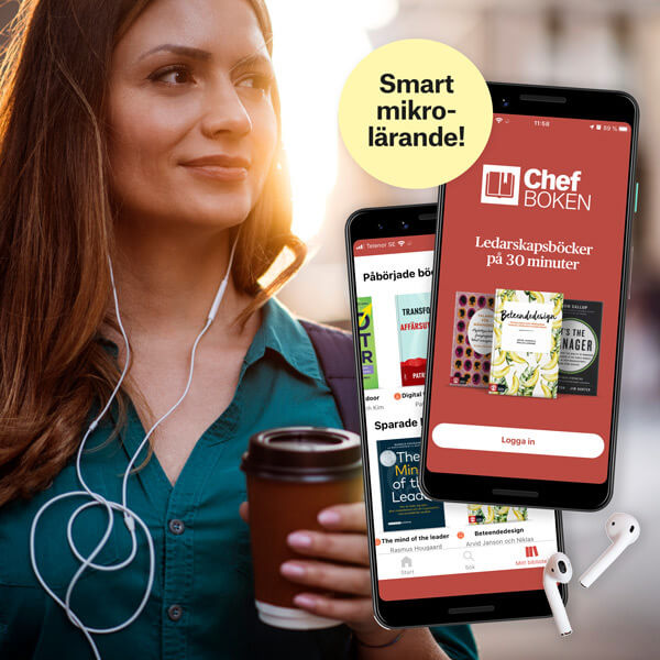 cb-annonsbild-kvadratisk-1