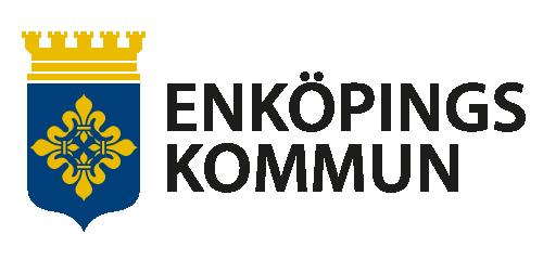 logo-enkopingkommun