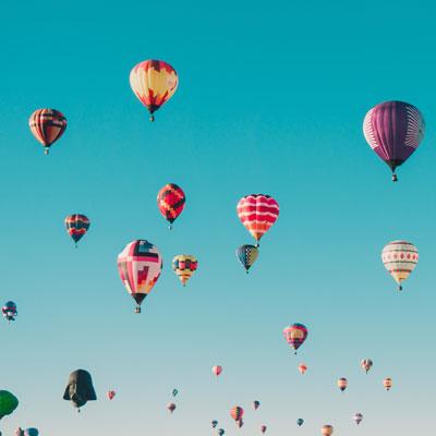 ballonger-marknadsbit