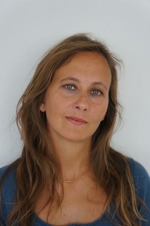 Nanna Gillberg