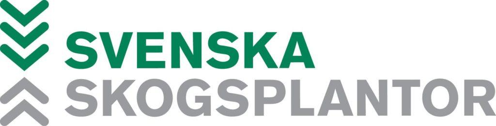 Svenska Skogsplantor