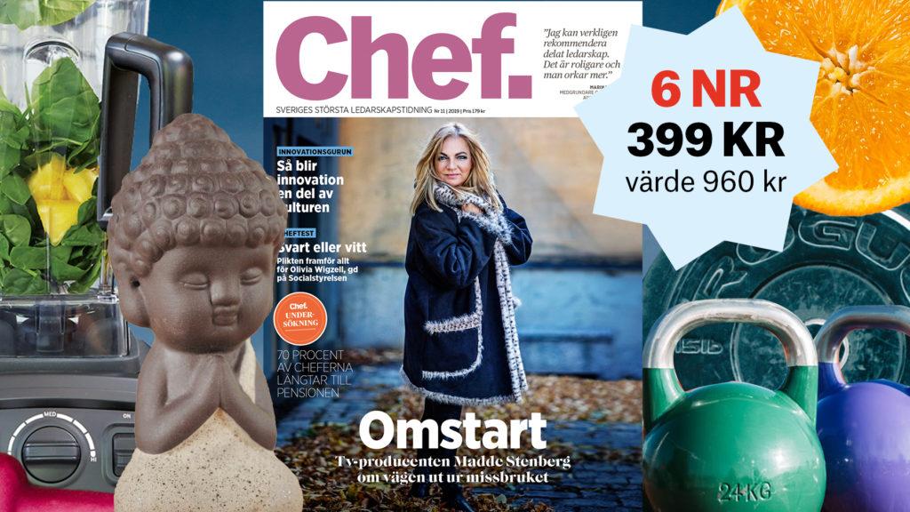 chef-nytt-a%cc%8ar-2020-egenannons