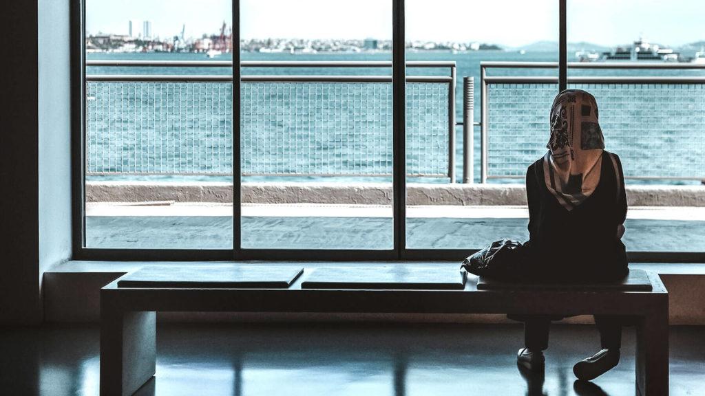 Högre lön, nya utmaningar eller bättre chef? Det finns många anledningar att röra på sig i karriären!
