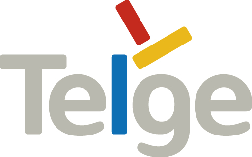 telge