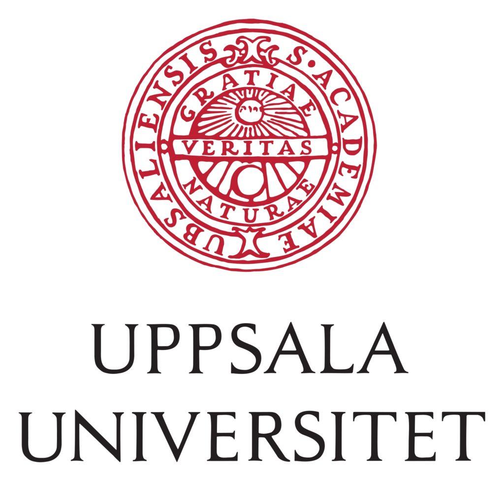 uu_logo