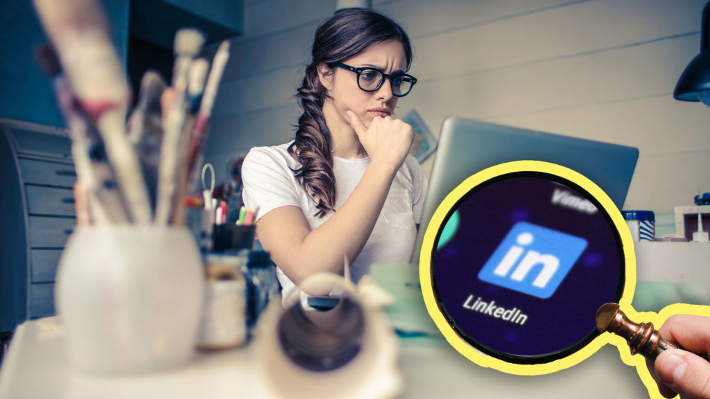 linkedin-11