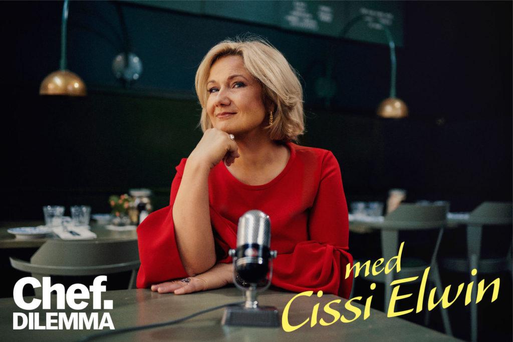 sajt-instagram-chef-dilemma-sa%cc%88song-3-04-1