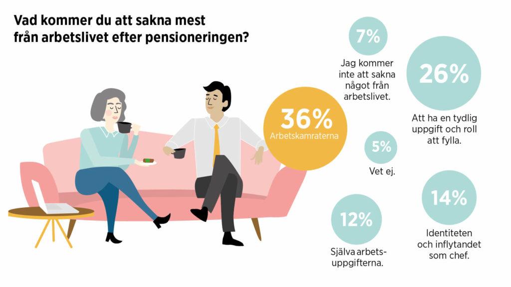 underso%cc%88kningen-pensionen-till-webben_rityta-1