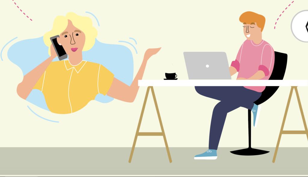 grafik-chefer-jobbar-hemma