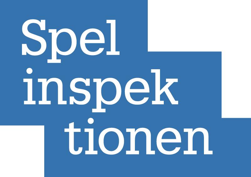 spelinspektionen_logotyp800