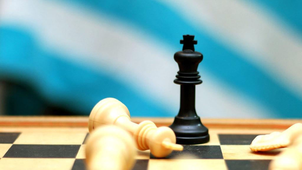 chessny