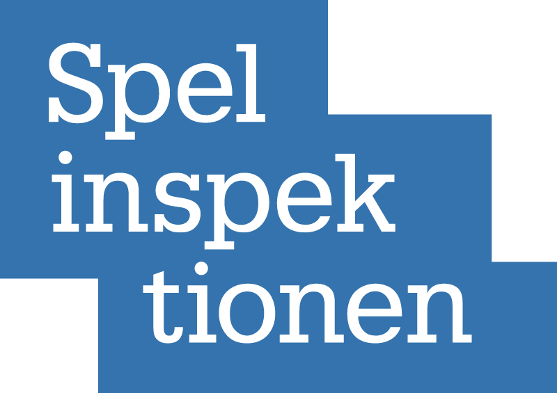 spelinspektionen_logotyp800-2