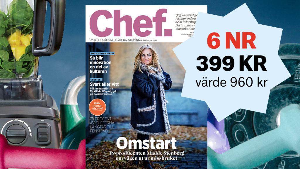 chef-nytt-a%cc%8ar-prenumerera