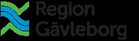regiongavleborg