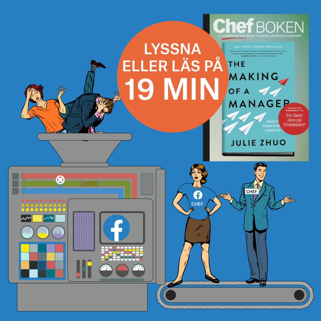 chefboken_3_manager
