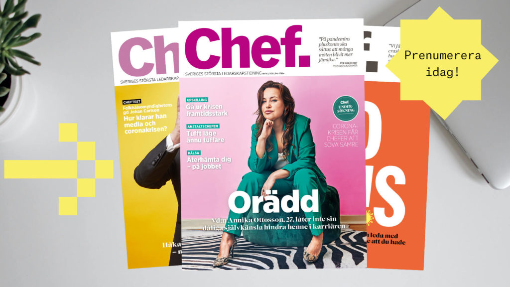 chef_maj_2020-1