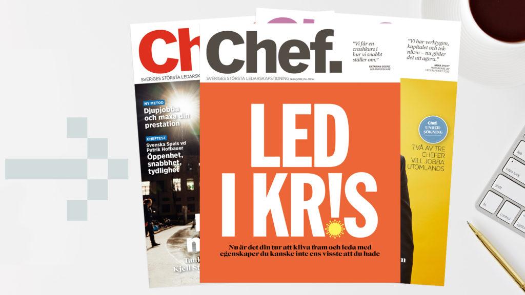 chef_1800x1013