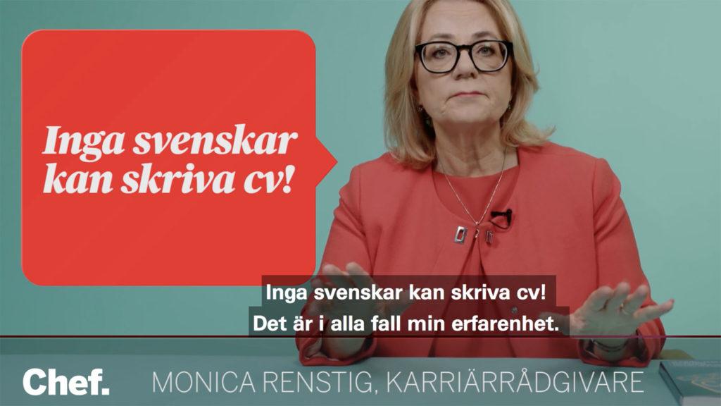 monica_renstig_1800x1013