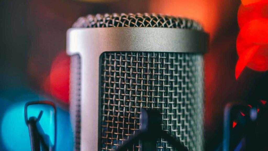 chef-live-mikrofon-1