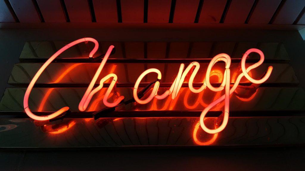 change_1800