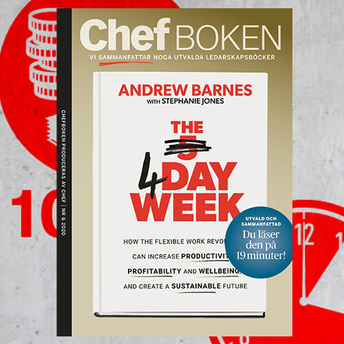 chefboken-4-week-1