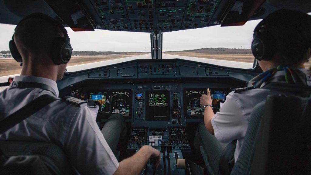 piloter_1800