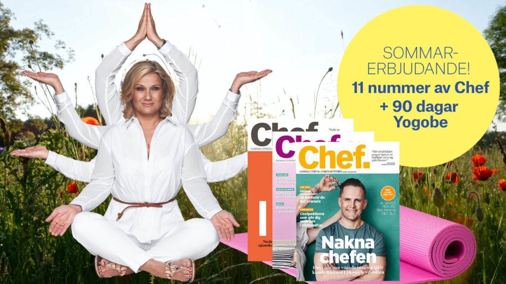 chef-yogobe-1