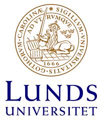 lunds-universitet
