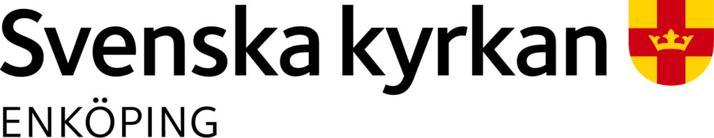 logo-enkooing1