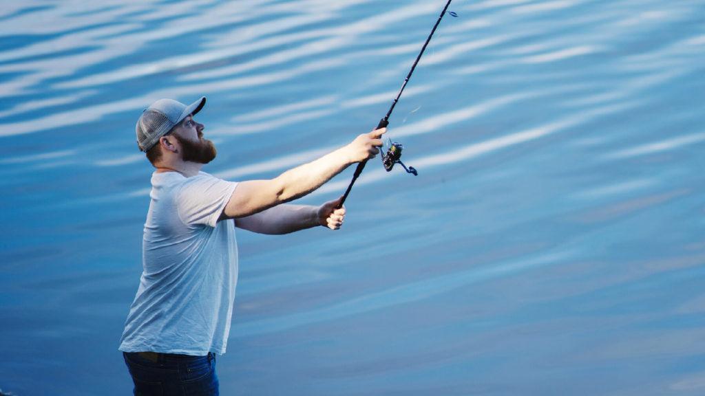 fiskare_rityta-1