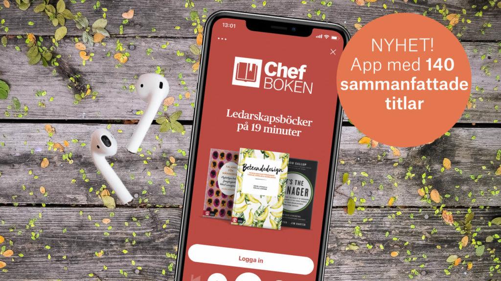 chefboken-ho%cc%88st-ny-app-1