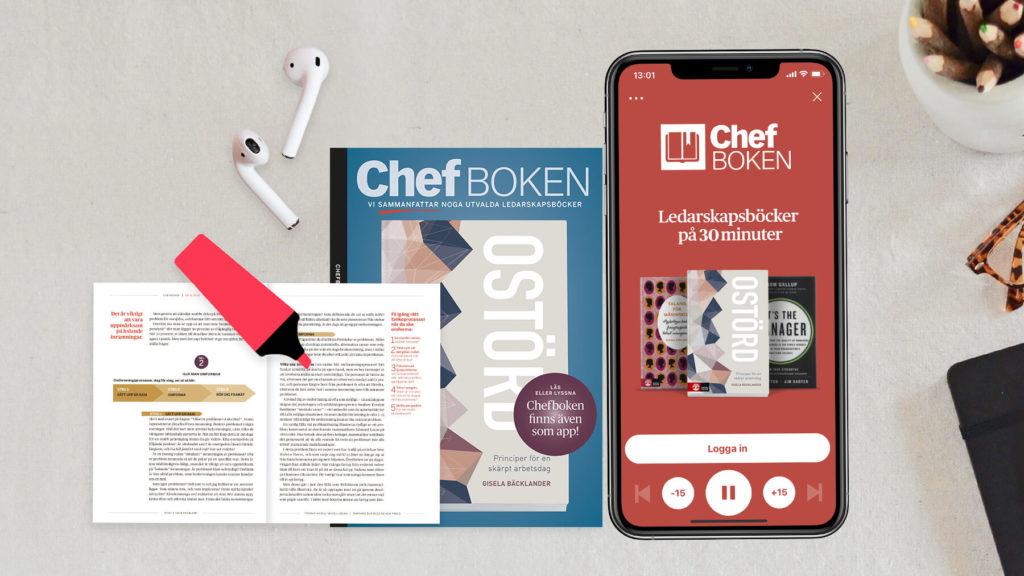 chefboken_paket_1800_osto%cc%88rd-1